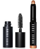 Receive a free 4-piece bonus gift with your $85 Bobbi Brown purchase