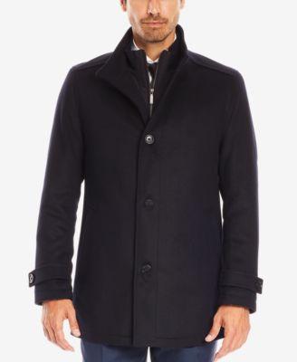 Car Coat Mens 4UzbUC