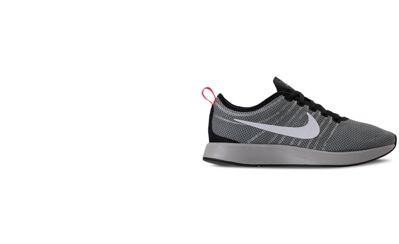 a8cd1545c9146 ... nike mens free trainer 5.0 running sneakers from finish line finish  line athletic macys ...