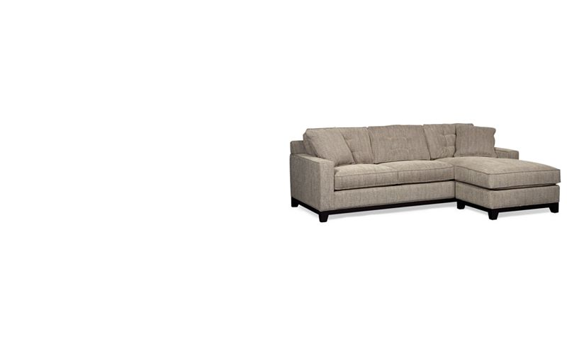 Queen sleeper sofa with chaise hereo sofa for Andrea 2 piece sleeper chaise