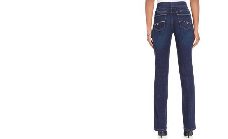 Size 0 In Jeans - Most Popular Jeans 2017