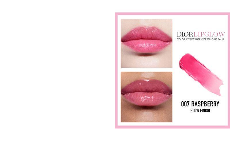 Lipsticks Dior Addict Lip Tattoo Prevnext Click To Zoom