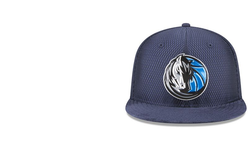 separation shoes cfb6c 9c700 ... release date dallas mavericks on court reverse 9fifty snapback cap  86efa 92c0d
