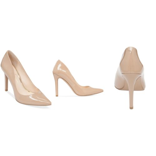 Jessica Simpson Cassani Pumps