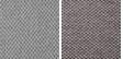Santorini Platinum Grey