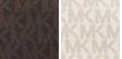Brown/Acorn/Gold
