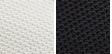 Light Grey Textile