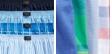 Agent Blue Plaid/Smaller Plaid Bright Blue/Best Navy/Blue Stirpe