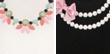 Sparkle Necklace