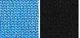 Captain Blue/blue Stripe
