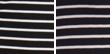Black Lunastripe