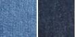 Indio Blue - Waterless