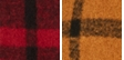 Red/black Plaid