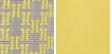 Dandelion Yellow Multi