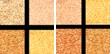 LIGHTPAL01 (light to medium tones)