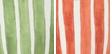 Fern Hammock Stripe