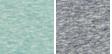Nile Blue Snow Yarn