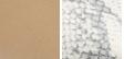 Amphora Leather/tonal Os