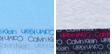Blue Bell /Ck Blue Gray Logo 400