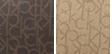 Brown Khaki/Luggage/Gold