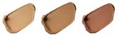Shade 4 - medium/tan warm