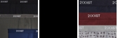 Black / Charcoal /Varsity Navy