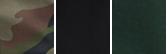 Phalarope Black