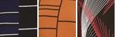 Traverse Stripe