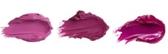 Bittersweet - comfort matte (bright pink-purple)