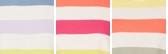 Cozy Lilac Stripe