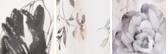 Ivory/Yellow/Blossom