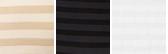 Light Stripe (Nude 4)