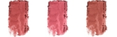 Citrine Rose (coral pink)