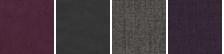Jeans Grey/Silver