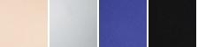 Lilac Gray W/zephyr