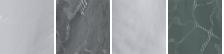 Halo Gray/White