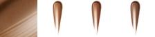 Sienna 10 - for deep skin with neutral undertones