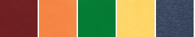 Athletic Green