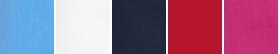Baywater Blue