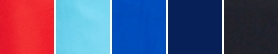 Hammond Blue