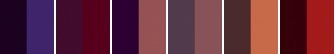 CONTL03 Plum and Nude