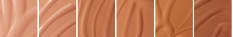NW30 (medium beige/rosy undertone)