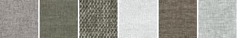 Tech Granite Grey