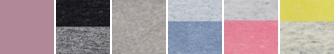 Plum Dust/Grey