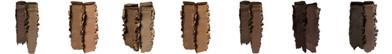 Brown Sugar - Soft Medium Brown