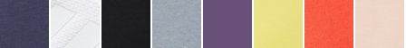Tradewinds Grey Heather