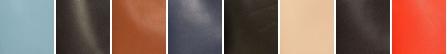 Light Blue/Navy/Gold