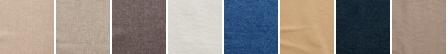 Benavento Linen