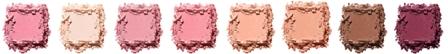 Aura Pink 4
