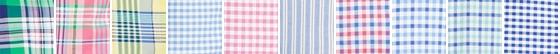 Horizon Pink/blue Multi